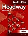 New Headway: Elementary Fourth Editio...