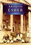 Esher in Old Photographs (Britain in Old Photographs) (0750911204) by White, Neil