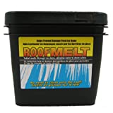 Roof Melt, 60 Tablets