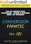 Conversion Fanatic: How To Double You...