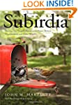 Welcome to Subirdia: Sharing Our Neig...