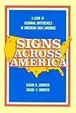 Signs Across America