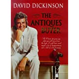 The Antiques Buyerby David Dickinson