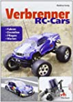 Verbrenner RC-Cars: Fahren, einstelle...