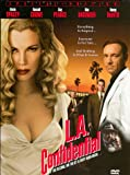 L. A. Confidential (Special Edition)