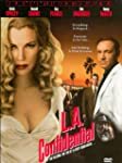L.A. Confidential (Widescreen)
