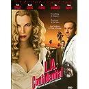 L.A. Confidential (Snap Case)