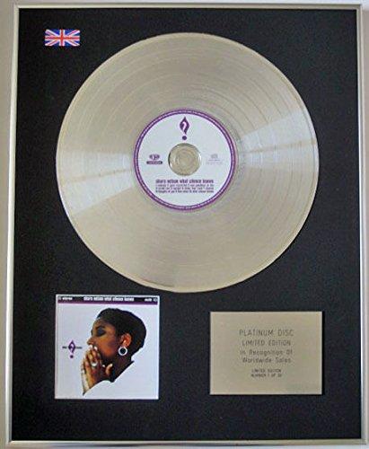 shara-nelson-limited-edition-cd-platinum-disco-sa-cosa-silence