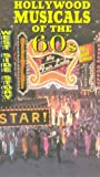 Hollywood Musicals Of The 60s [VHS]