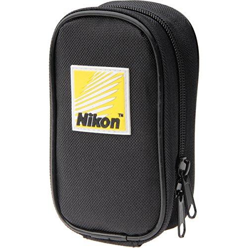 nikon-coolpix-nylon-digital-camera-carrying-case