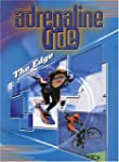 Adrenaline Ride: the Edge - Dv