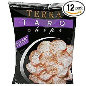 Amazon 40%-75% off master snack food listing