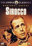 Sirocco [UK Import]
