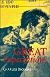 Great Expectations (Cambridge Literature) (0521484723) by Charles Dickens