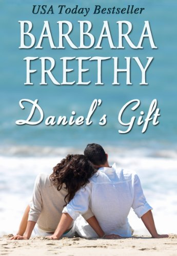 Daniel's Gift cover