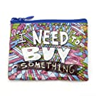 I Need To Buy Something Purse||RF10F