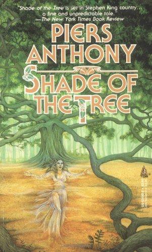Shade of the Tree