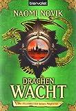 Drachenwacht: Roman