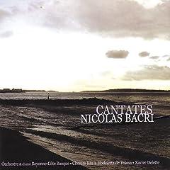 Nicolas Bacri 51R1BXKG1AL._SL500_AA240_