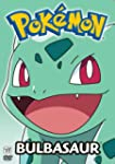 Pokemon 7: Bulbasaur [DVD] [Region 1]...