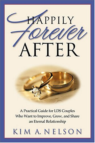 Happily Forever After: The Possibilities Are Endless, KIM A. NELSON