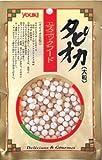 ユウキ食品 タピオカ(大粒) 150g