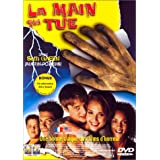 Idle Hands [DVD] [1999]by Devon Sawa