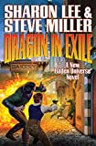 Dragon in Exile (Liaden Universe®)