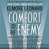 img - for Comfort to the Enemy and Other Carl Webster Stories book / textbook / text book