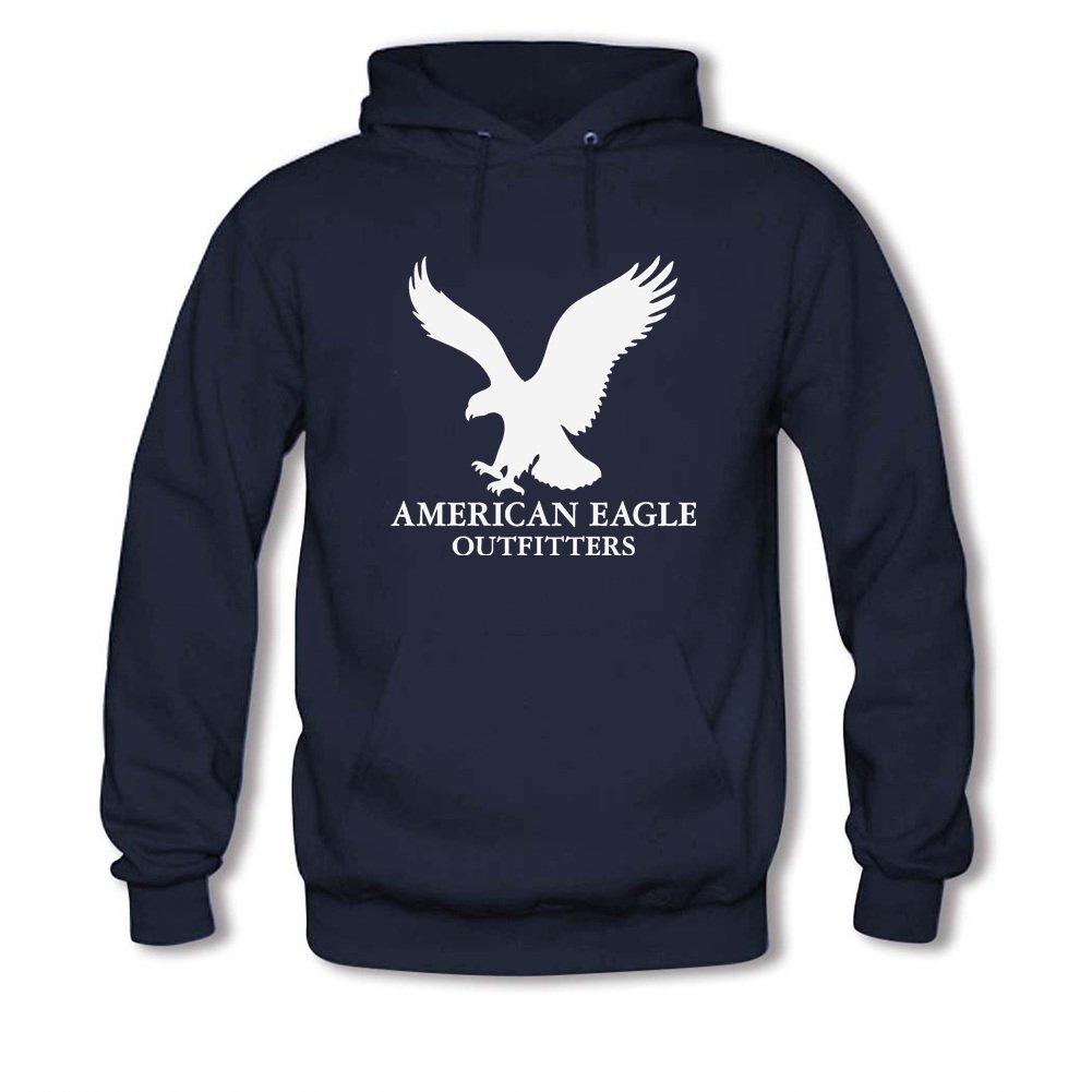 American eagle hoodies women