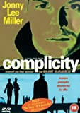 Complicity [DVD]