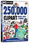 Gsp 250,000 Clipart Images &amp; Fonts [i...