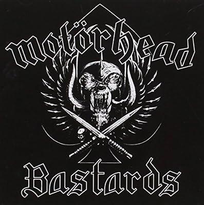 Motörhead bastards