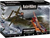 Axis and Allies Air Miniatures Bandits High Starter