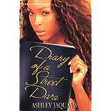 Diary of A Street Diva ~ Ashley JaQuavis