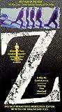 Z [VHS] [Import]