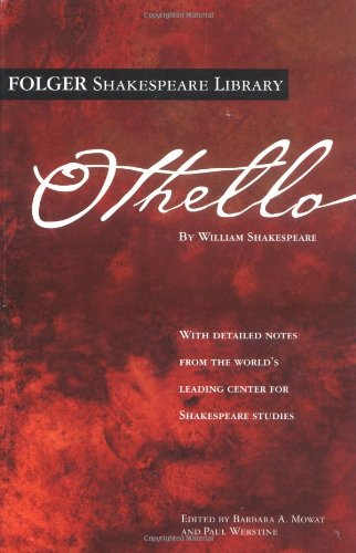 william shakespeares othello love duty jealousy and betrayal Jealousy and destruction in william shakespeare's othello ram prasad rai (nepal)  his works such as love, revenge, death, betrayal, etc  feeling of jealousy.