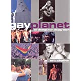 Gay Planet: All Things for All (Gay) Menby Eric Chaline
