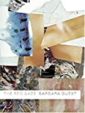 The Red Gaze (Wesleyan Poetry Series)