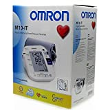OMRON M10 ITpar Omron
