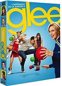 Glee - L'intégrale de la Saison 3