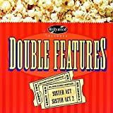 Original Soundtrack Sister Act & Sister Act 2:Back in Habit