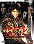 Onimusha(TM) 2: Samurai's Destiny Off...