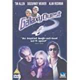 Galaxy Quest [DVD] [2000]by Tim Allen