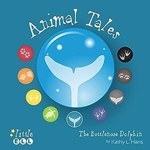 The Bottlenose Dolphin Audiobook