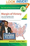 Margin of Victory: How Technologists...