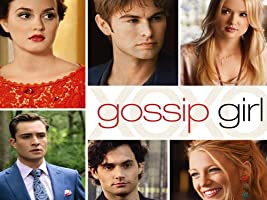 Gossip Girl - Staffel 3
