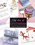 img - for The Art of Card Making book / textbook / text book