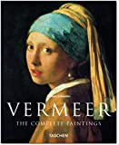 Vermeer (Taschen Basic Art Series)