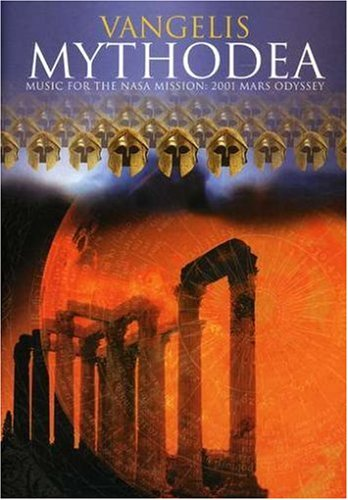 Vangelis - Odyssey - Zortam Music